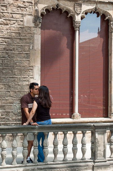 Engagement-Photography-Barcelona-1