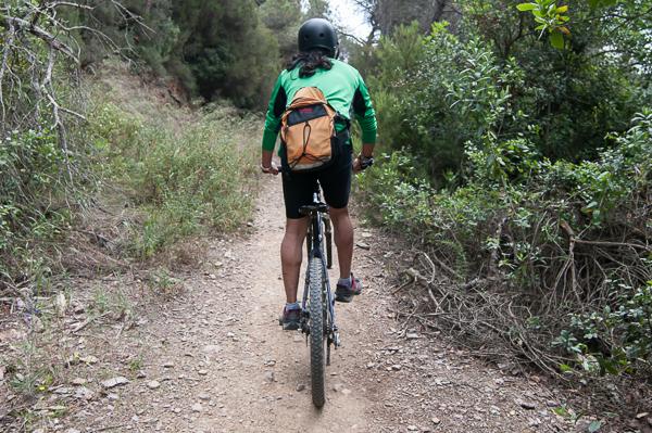 3efeadb3a91 Barcelona Bike Tours | Mountain Bike | Barcelona Experience